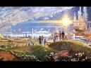 Золотой век. Глобальный выбор человечества - Золотой век или закат человечества? wall-143936554_278