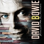 David Bowie альбом Seven Months in America Live