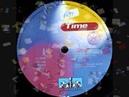 Super Eurobeat Retro Mix Vol 12 By D j Atrium