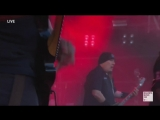Body Count feat. Ice -T - Rock am Ring (2018)
