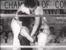 Vintage Female Wrestling 1