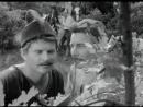 Капитан Тенкеш / A Tenkes Kapitanya / 1963 / 9 серия