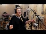 Резидент Comedy Woman Надежда Ангарская спела «Якутяночку» на якутском языке