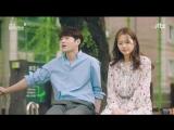 [10.07.18] JTBC Miss Hammurabi, эпизод 15 (Мёнсу)
