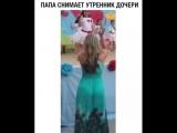 video-a97c76316619c5626795724a88c39012-V.mp4