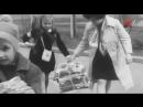 Бренды Советской эпохи Советская средняя школа