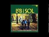 Leb i Sol Leb i Sol (MacedoniaYugoslavia, 1977) Full Album