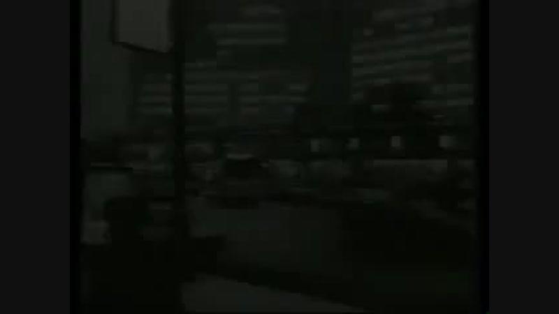 Нэнси Дым сигарет с ментолом mp4