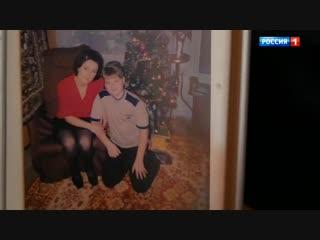 Ирина Сигачёва, потерявшая сына из-за онкологии, удочерила сироту с таким же диагнозом