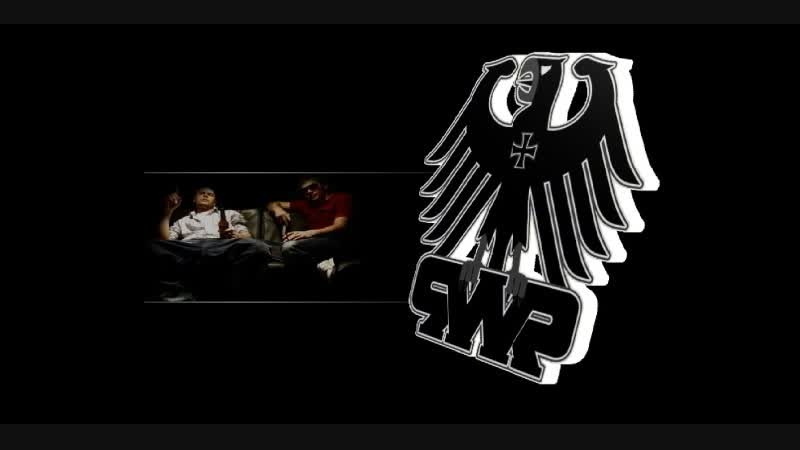 OLEGPILIPEYKO — 1.Kla$ - Наш Народ (prod. by Parliament Music) (FL Studio)