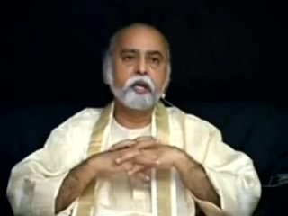 Шри Бхагаван Кальки - Видение 2012 года