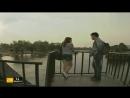 (на тайском) 7 серия Кодекс Солнца (2012 год) 7 канал
