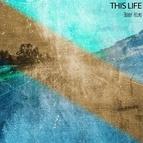 Bobby Helms альбом This Life