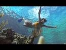 Staniel Rents Official Video ( Сексуальная, Ню, Модель, Nude 18 ) Приватное