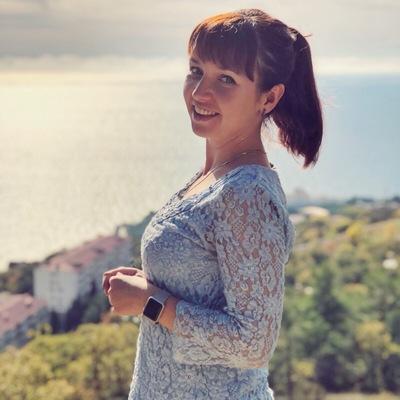 Маришка Слонченко