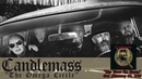CANDLEMASS The Omega Circle Static Video Napalm Records