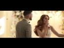 Видео-отчет с Первого Бранча для Невест в г. Калуга