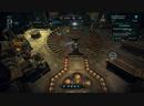 Warhammer 40,000: Inquisitor Martyr