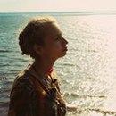 Регина Блинкова фото #49