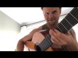The Rasmus Facebook video 22.05.18