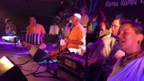 Polandrock Kirtan 2018 BB Govinda Swami, Akinchana Krishna Prabhu, Amrita Gopi DD