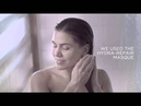 Cannes Lions 2014 Winner / Pantene - LifeCare (Grey Argentina)
