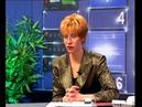 10 минут в прямом эфире с Алексей Лысенков 1999
