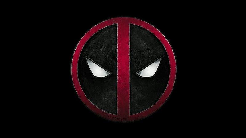 Йорш - Deadpool (Насилие, Дэдпул 18)
