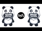Panda Eyes - Insomnia
