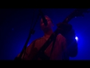 Nothing But Thieves - Free Fallin Live at Fine Line Music Cafe, 23/10/17