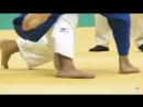 Yeldos Smetov VS Takato Naohisa.mp4