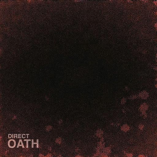 Direct альбом Oath