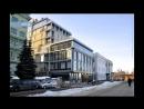 Нижний Новгород.Верхне-Волжская набережная . . . автор Чуева Т.Н_Маленький