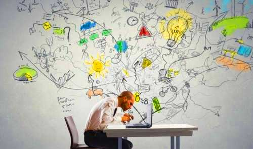 Что такое концентрация внимания?