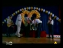 Бригада- свадьба Саши Белого