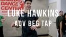 Luke Hawkins | Clouds - Joakim Karud | Tap | bdcnyc