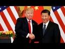 Трамп дал Китаю 90 дней на заключение торгового соглашения с США_08-12-18.
