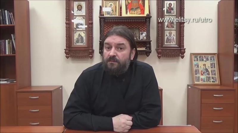 Московський шахрай в рясі підбурює на війну.