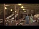 Повар небесной гостиницы 12 серия