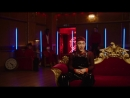 Years & Years - How Olly created the Palo Santo world - Interview - Vevo x Years & Years