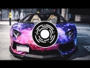 Speaker 🔊BASS BOOSTED 🔊speaker CAR MUSIC MIX 2018 fire BEST EDM, BOUNCE, ELECTRO HOUSE