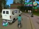 Прохождение Gta Vice City Часть 33 Яростный Король Вайса