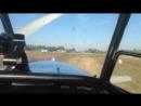 мастер пилот управление самолетом