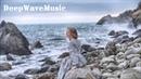 Myon x Late Night Alumni - Hearts Silence (Pavel Khvaleev Remix)