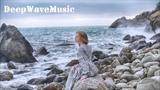 Myon x Late Night Alumni - Hearts &amp Silence (Pavel Khvaleev Remix)