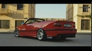 BMW E36 Cabrio Az Vagif Channel