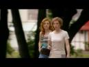 Свободная женщина Фильм 1-2 серии