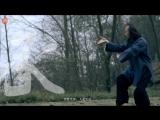 Китайская традиционная этническая музыка