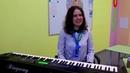 Беби музыка. Музыкальные развивающие занятия. Презентация
