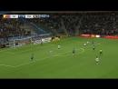 Allsvenskan 2018 : Djurgården 2-0 Örebro